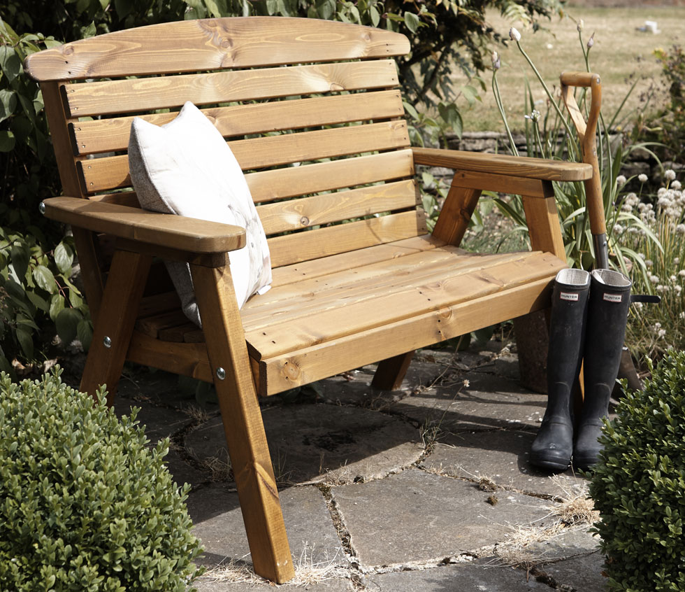Garden Furniture - UK Garden Products